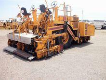 Used BLAW-KNOX BK171