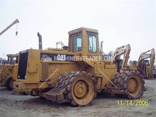 Used 1979 CATERPILLA