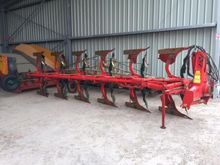 Used 2012 Vogel & No