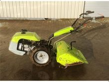 Used 2005 Grillo G85