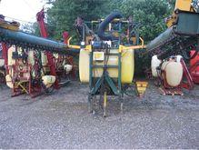 1998 Danfoil B5 24 METER