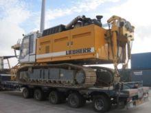 Used 2006 Liebherr H