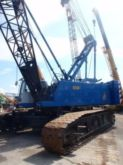 Used 2006 Hitachi Su