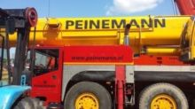 Used 2003 Demag AC 1