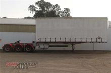 03/1994 Freightmaster 14 Pallet