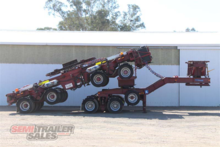 Used 2008 RES Dolly