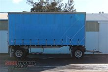 12/1985 McGrath Curtainsider Do