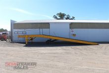 2004 10T G-Force Solutions Mobi