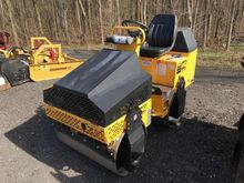 Used 2012 Multiquip