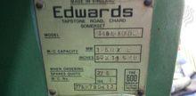 Edwards Folder