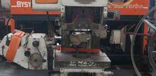 Beutler PN63 VR220