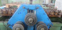 Used Akyapak APK 30