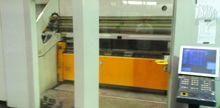 RAS 79.26 Multibend Centre