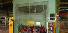 Used Rhodes 125/HDS-