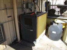 Kaeser Compressors Equipment