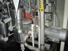283 CFM Rietschle Vacuum Pump 6