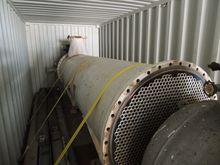 Missouri Boiler & Tank 2444 Sq