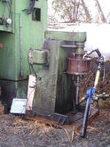 Schold na Media Mill 75 HP