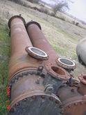 Heat Transfer Equipment Co 1000