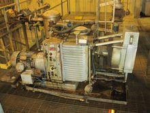 Used 113 CFM Rietsch