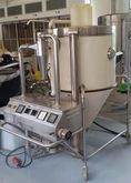 "32 "" Dia GEA Niro Spray Dryer 1"