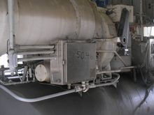569 Ton Carrier Chiller 5046