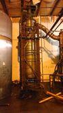 Wuxi Lima Chemical Machinery 10