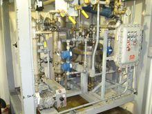 30 CFM Wintek Corp. K08 Vacuum