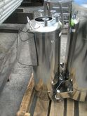 15 Gal Alloy Products 304_SS St
