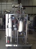 Used DCI 26 Gal Stai