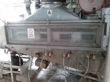 Used Buehler Fluid B