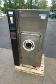 Used Amsco E-3021-S1