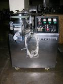 Used TK Fielder PMA