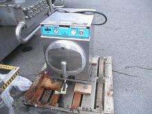 Market Forge STME 13019