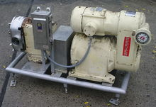 Used 300 GPM Waukesh