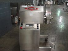 Used Fitzpatrick M5A