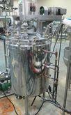 100 Gal Lee Industries Dual Mot
