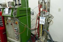 B. Braun 15 Liters Fermenter /