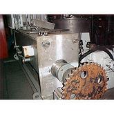 120 Cu Ft Bethlehem Steel Paddl