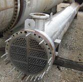 Camden Alloy Fabricators 945 Sq