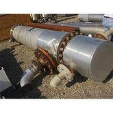Futura Titanium Corp. 1143 Sq F