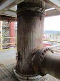 Slagle Manufacturing 3317 Sq Ft
