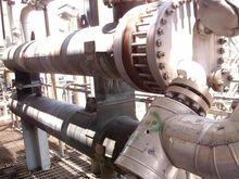 Astro Metallurgical 280 Sq Ft T