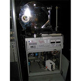 Denton Vacuum Inc DV-2206 Equip