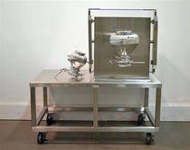 SERVOLIFT Lab Bin Blender 13566
