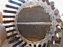 3784 Sq Ft Slagle Manufacturing