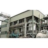 Kerosene Unit - 15,000 BPD