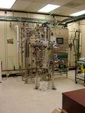 150 Liters New Brunswick Scient