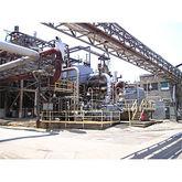 Ethylene (ET) Plant - 36,000 TP