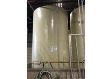 Used 26415 Gal Carbo